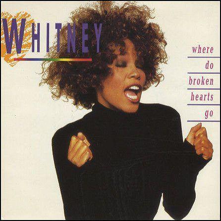 whitney-where-do-broken-hearts-go