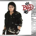 Michael Jackson's Bad25 Anniversary Edition