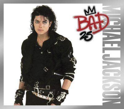 Bad_25_AlbumArt