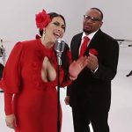 New Music: Avant & Keke Wyatt: You & I