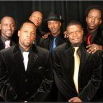 Concert Alert: New Edition 30th Anniversary Tour Hitting Last Five Stops!!! Last Show Sept. 23rd!!
