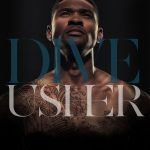 "New Music Video: Usher: ""Dive"""