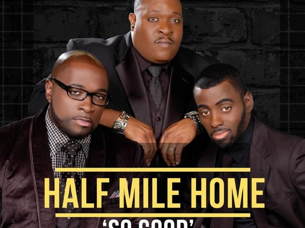 halfmilehome-so-good