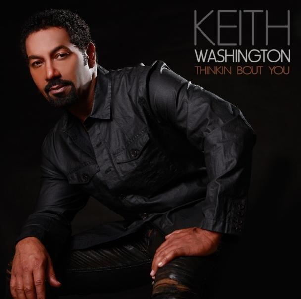 keith_washington2012-thinking-bout-you-cvr-big