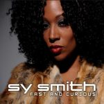 "New Music Video: Sy Smith Feat. Rahsaan Patterson: ""Nights (Feel Like Getting Down)"""