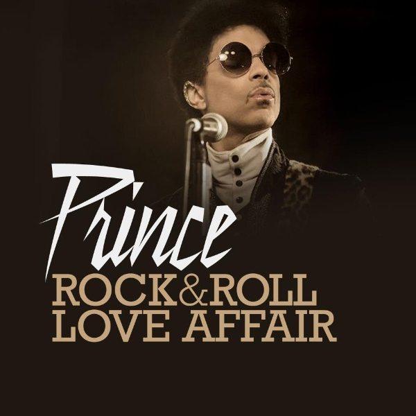 RockRollCover-prince