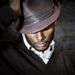 Kenny Lattimore Talks New Music and Keeps It Real About the Music Biz