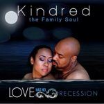 Kindred The Family Soul Talks Family and Staying True Artistic Vision
