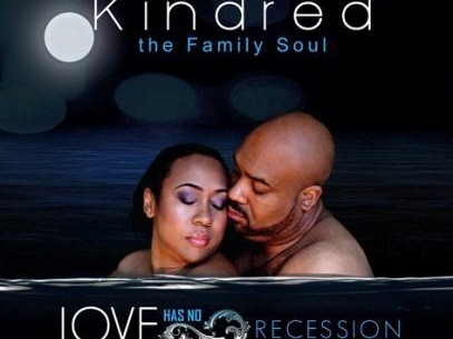 KindredtheFamilySoul_LoveHasNoRecession