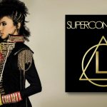 GFM's Music Review: Andy Allo's Superconductor Drum Majors a Symphonic Masterpiece!