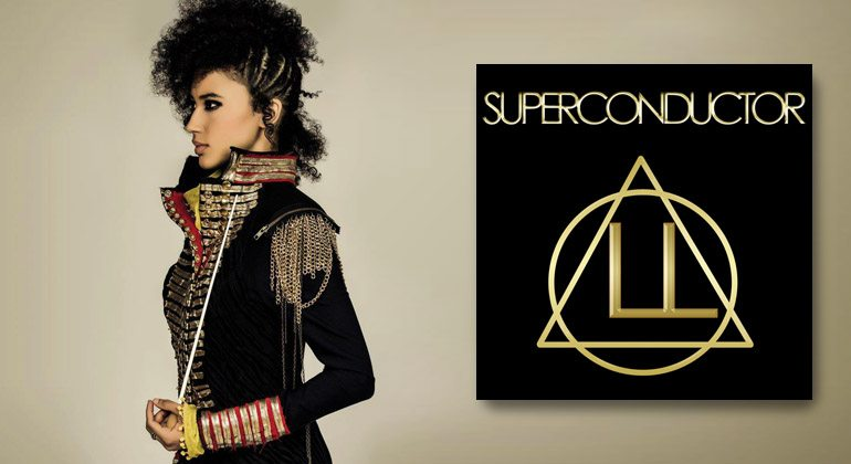 Ph-andy-allo-superconducteur-cd