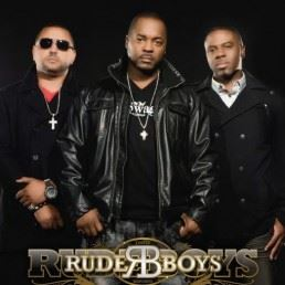 Rude-Boys-Cropped