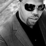 Eric Roberson Talks Early Career, Blogging and Favorite Artists