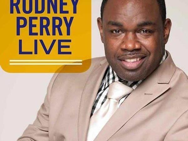 rodney-perry-live