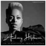 Interviews: Chrisette Michele Talks Audrey Hepburn Mixtape and What to Expect From Her New Album