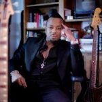 "Ethan ""Bassman"" Farmer Talks Whitney Houston, Michael Jackson, Q-Tip, and ""Wine and Strings"""