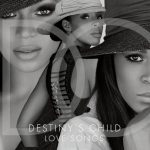 "Destiny's Child Set To Release ""Love Songs"" on January 29th"