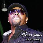 "New Music: Glenn Jones: ""Everyday"""