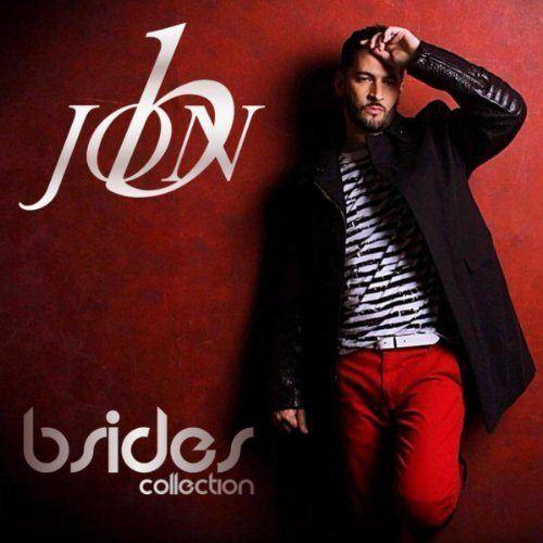 jonb-bsides