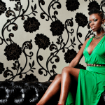 Multi-Platinum South African Vocalist Lira to Perform at 2013 Presidential Inauguration Ball