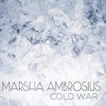 "New Music Video: Marsha Ambrosius: ""Cold War"""
