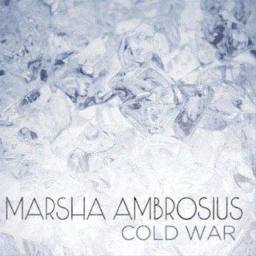 marsha-ambrosius-cold-war