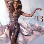 "Rewind Review: Toni Braxton ""Pulse"""