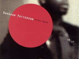 rahsaan-after-hours
