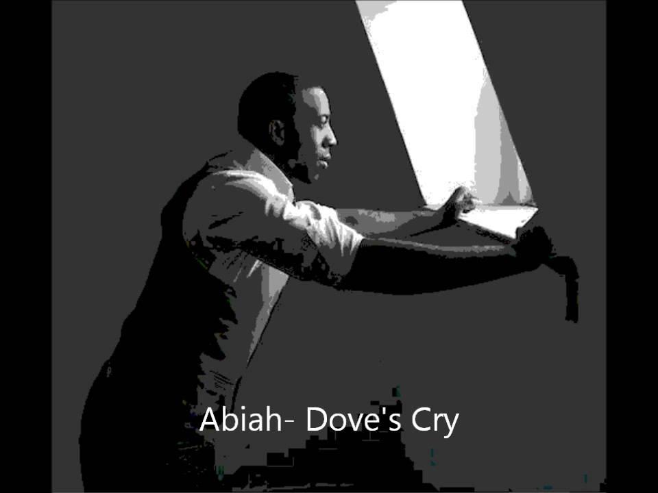 abiah-doves