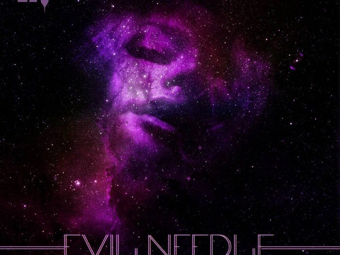 evil-needle-mood