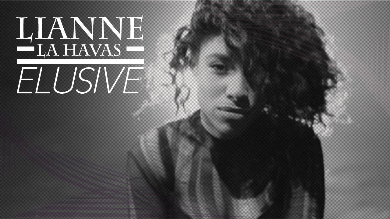 lianne-la-havas-elusive