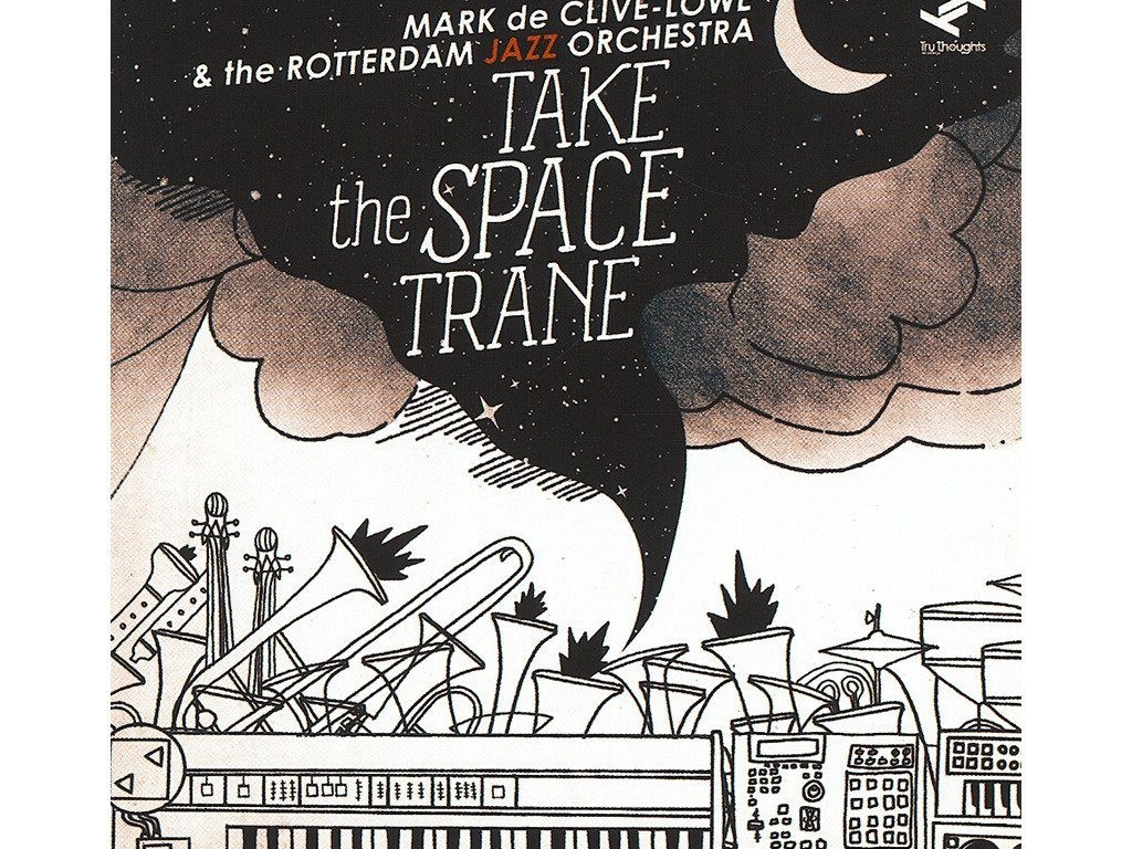 space-trane-mark-de-clive-lowe