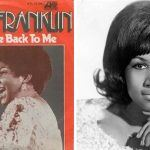 "Aretha Franklin – ""Until You Come Back To Me"""