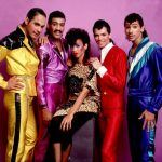 """The Vanguard Series"" Celebrates DeBarge"