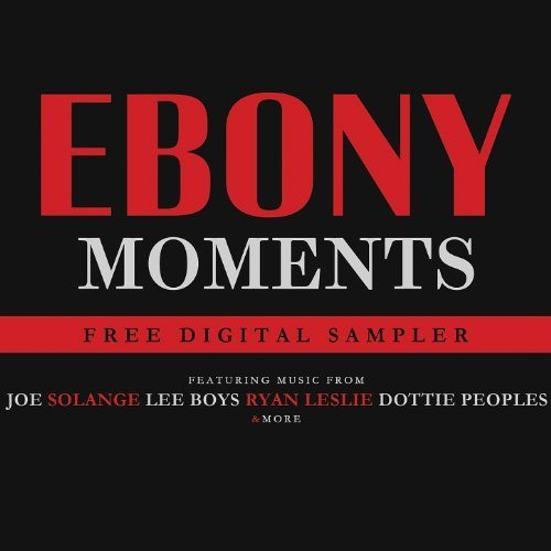 dottie-peoples-ebony