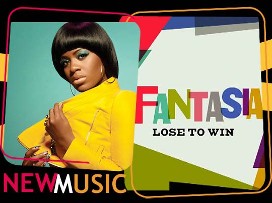 fantasia_lose_towin