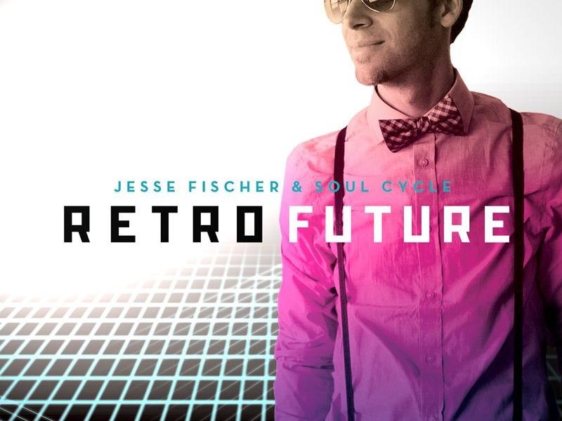 jesse-fischer-retro-future
