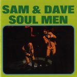 "Sam and Dave – ""Soul Man"""