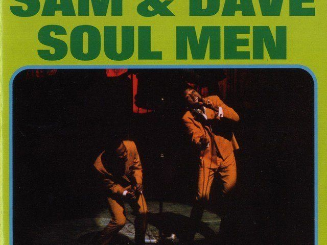 sam-and-dave-soul-man