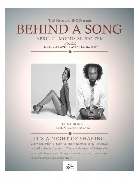 Behind-a-Song-Poster-