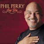 Contests: Win New CDs from Phil Perry and Marion Meadows!