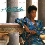 "Anita Baker – ""Priceless"""