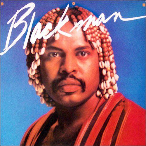 don-blackman
