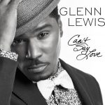 Glenn Lewis: This Moment