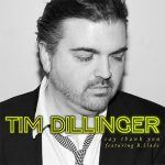 GFM Spotlight Interview: Tim Dillinger