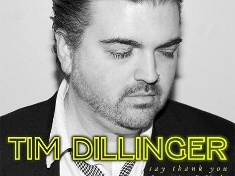 Tim-Dillinger-Say-Thank-You-Cover-thumb-473xauto-11538