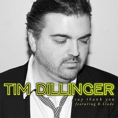 Tim-Dillinger-Say-Thank-You-Cover-thumb-473xauto-11538