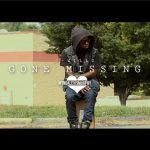 J-Willz – Gone Missing (Official Video) #FindAlexisMurphy & #FindSageSmith #JusticeForFayeTinsley TRIBUTE