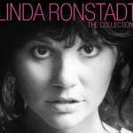Ay Que Linda!(Una Voz tan Hermosa) - Linda Rondstadt Tribute