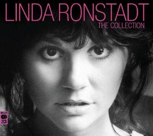 linda-ronstadt1